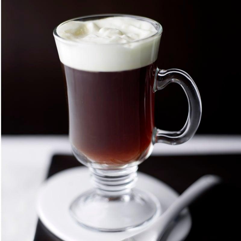 Photo de Irish Coffee prise par WW