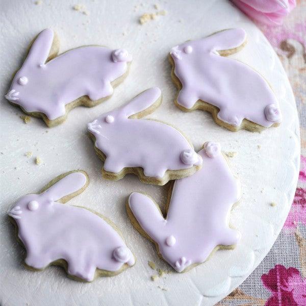 Photo de Biscuits de Pâques prise par WW
